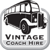 visit VintageCoach.ie - hire a unique coach for weddings or events