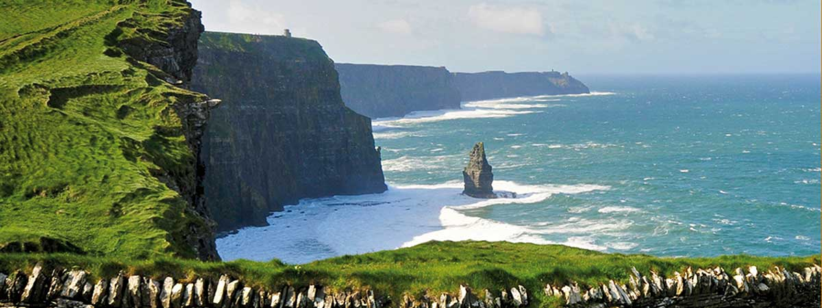 cliffs of moher tour attraction darby ogill day tours