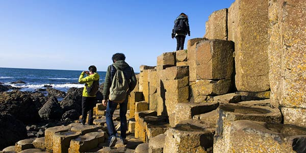 ... Visit the ancient wonder of the Giants Causeway on our day tour 07f87a59517e1